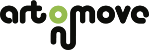 Artomove_logo