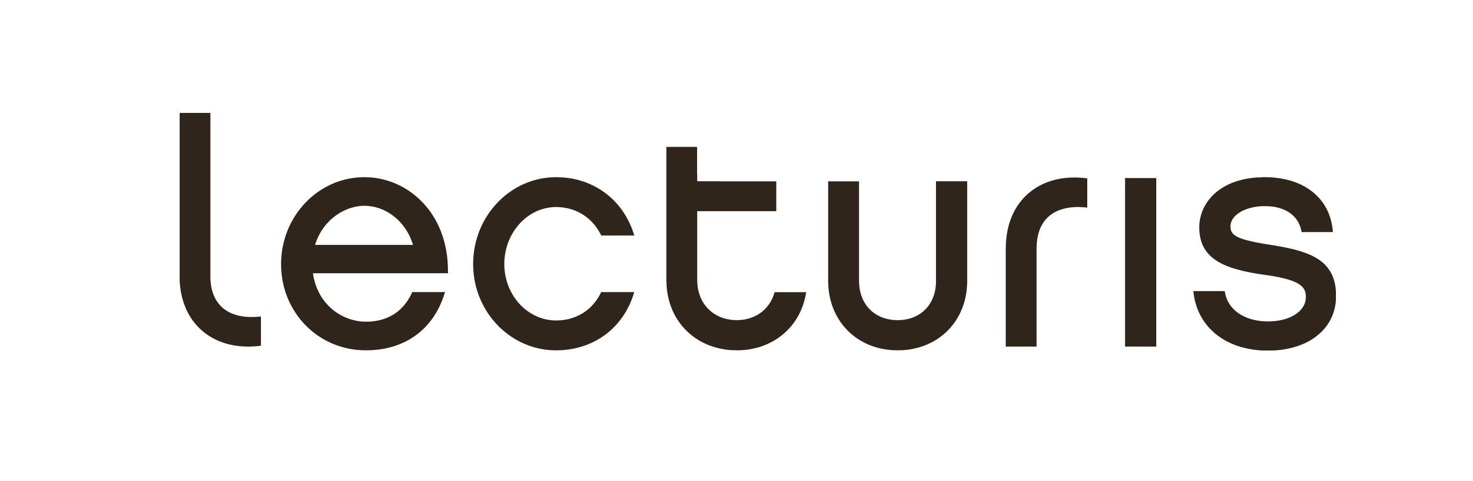 Lecturis Logo
