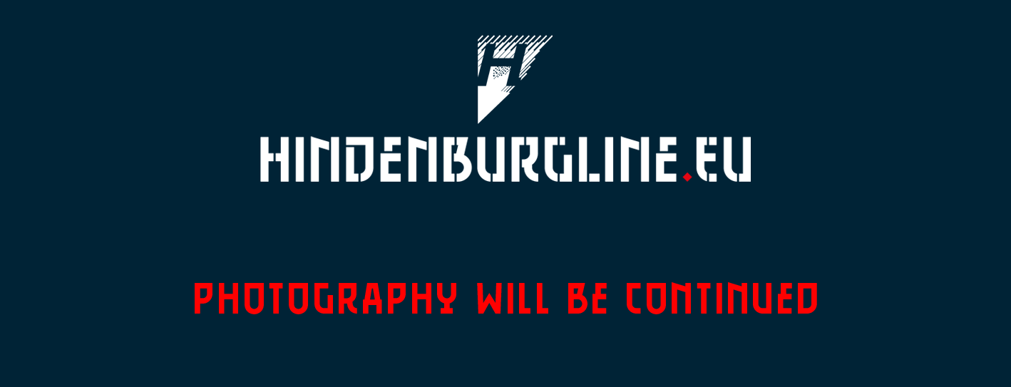 hindenburg_slide_to be continued