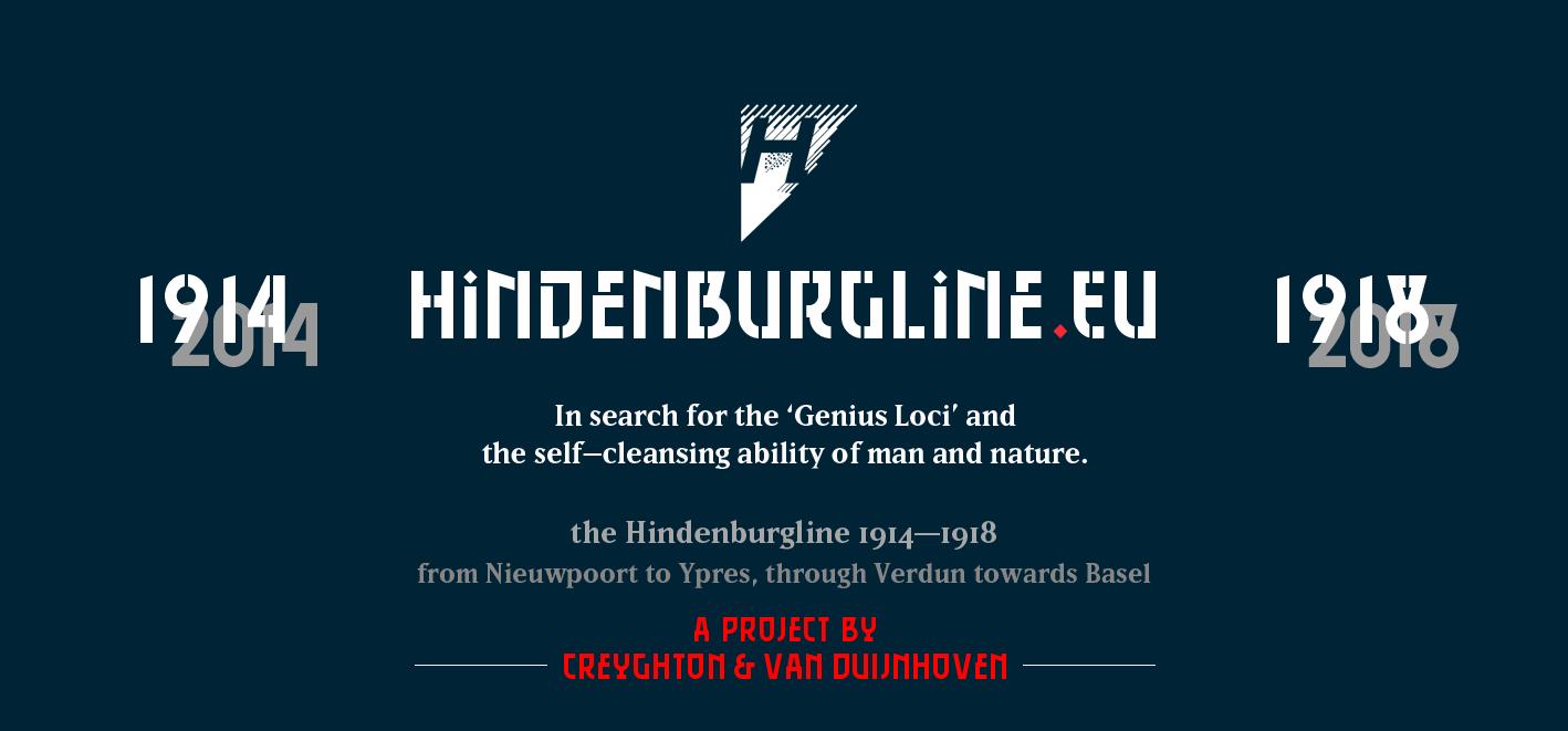 hindenburg_slide_EN_122014